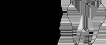 ホームページリニューアルのお知らせ|横浜市青葉区たまプラーザ駅徒歩3分の歯科医院-審美歯科・インプラント